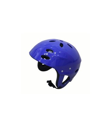 Resistant and breathable Novaf Protection Helmet