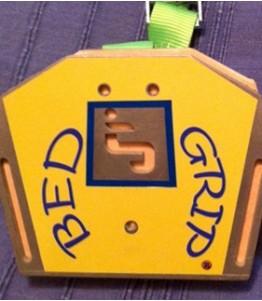 BED GRIP
