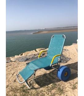 silla playa_novaf_