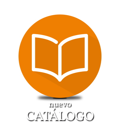 nuevo-catalogo-esp